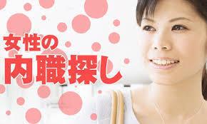 yjimage4.jpg