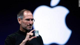 steve-jobs-apple-logo.jpg